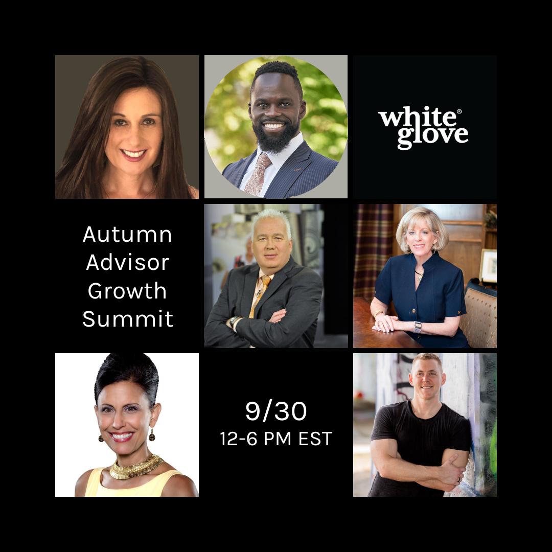 Facebook_Instagram Autumn Advisor Growth Summit (1)